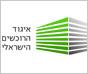 איגוד הרוכשים בישראל