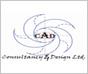 CAD Technologies