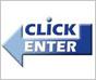 Click Enter