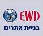 EWD בניית אתרים