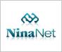 Nina-Net
