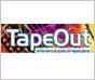 TapeOut Magazine