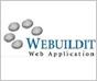 WeBuildIt