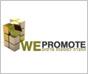 WePromote